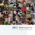 All-That-Is-Within-Me---Mercy-Me-(CD)