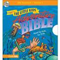 NIrV-Little-Kids-Adventure-Audio-Bible-Vol-1