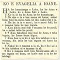 Koe-Tohi-Tapu-(Niuean-Bible)