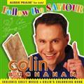 Follow-the-Saviour