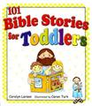 101-Bible-Stories-For-Toddlers
