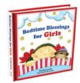 Bedtime-Blessings-For-Girls-%5bJune-09%5d