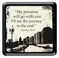 Magnet---Epoxy-My-Presence-Will-Go-With-You-3