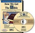How-We-Got-the-Bible-Powerpoint-CD