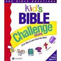 Kids-Bible-Challenge-Game