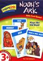 Noahs-Ark%2c-Bible-Card-Game