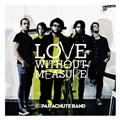 Love-Without-Measure