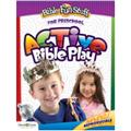 Active-Bible-Play