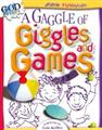 A-Gaggle-of-Giggles-and-Games