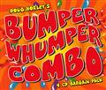 Bumper-Whumper-Combo-4-CD-set