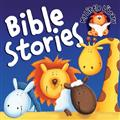 Bible-Stories---My-Little-Library