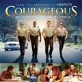 Courageous-Soundtrack