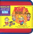 Kids-Bible%2c-Dramatized-CEV-New-Testament---Audio-Bible-on-CD