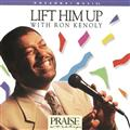 Lift-Him-Up---25th-Anniversary-Edition