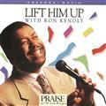 Lift-Him-Up---25th-Anniversary-Edition