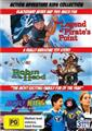 Action-Adventure-Kid-Collection