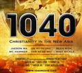 1040---Christianity-in-the-New-Asia