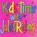 Kids-Time-with-Jules-Riding