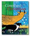 Cowshed-Christmas