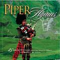 Piper-Hymns-25-Favorite-Hymns-CD