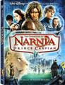 Chronicles-of-Narnia-Prince-Caspian