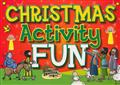Christmas-Activity-Fun