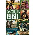The-Action-Bible-Devotional