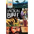 God-in-Action-5-Stories-from-the-Action-Bible-(-Pack-of-5)