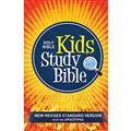 NRSV-Bible-Study-with-Apocrypha-Kids-Hardcover